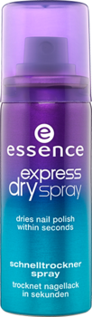 [dry-spray2]