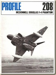 Profile-Publications-Aircraft-208---Mcdonnell-Douglas-F-4-Phantom_01