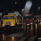 Trucks By Night 2015 - IMG_3483.jpg