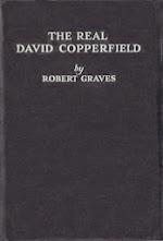 1933-real-david-copperfield.jpg