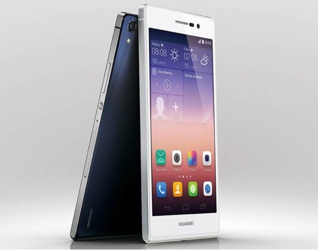 هواوي يتفوق على XIAOMI لسوق الهاتف الذكي الأعلى الصين للمرة الأولى