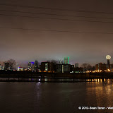 01-09-13 Trinity River at Dallas - 01-09-13%2BTrinity%2BRiver%2Bat%2BDallas%2B%25287%2529.JPG
