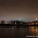 01-09-13 Trinity River at Dallas - 01-09-13%2BTrinity%2BRiver%2Bat%2BDallas%2B%25287%2529.JPG