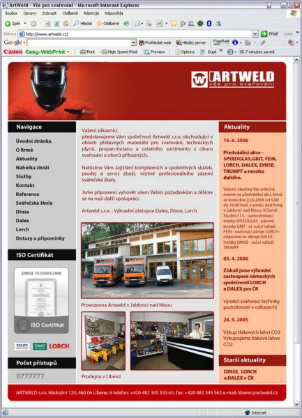 petr_bima_web_webdesign_00165