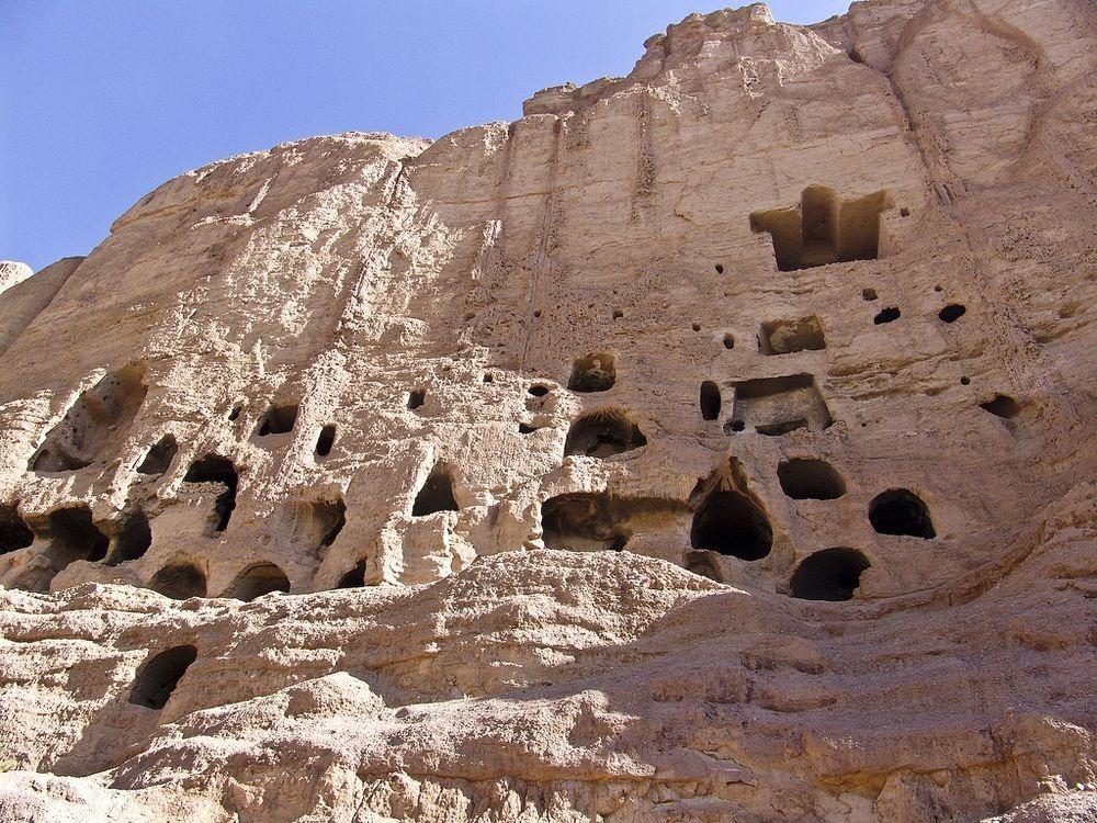 bamiyan-buddha-2