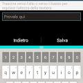 tastiera lg g3 (12).jpg