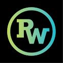 Rock Werchter 2016 icon