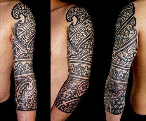 tatuagens_tribais_2