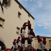 Actuació Festa Major Castellers de Lleida 13-06-15 - IMG_2006.JPG