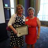 2015-04 Midwest Meeting - New Members - Christine%2BConlay.JPG