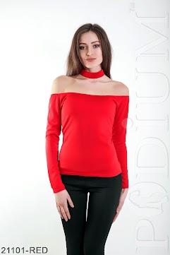 Кофти жіночі - Жіночий одяг - VK-Podium 7182b37b69d95