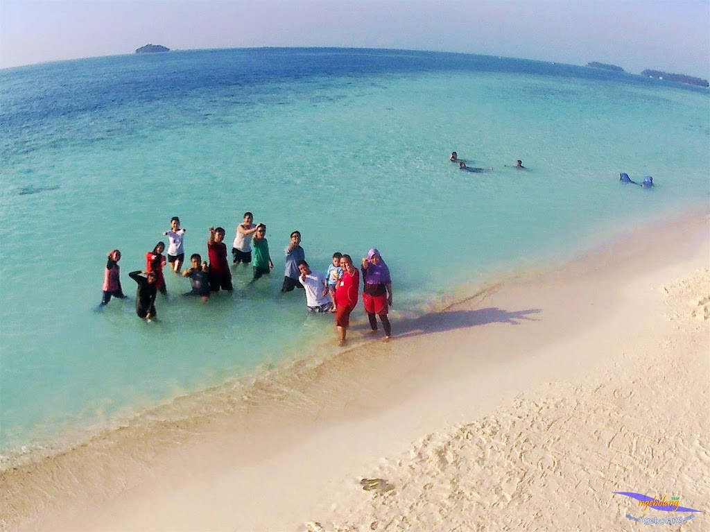 Pulau Harapan, 23-24 Mei 2015 GoPro 58