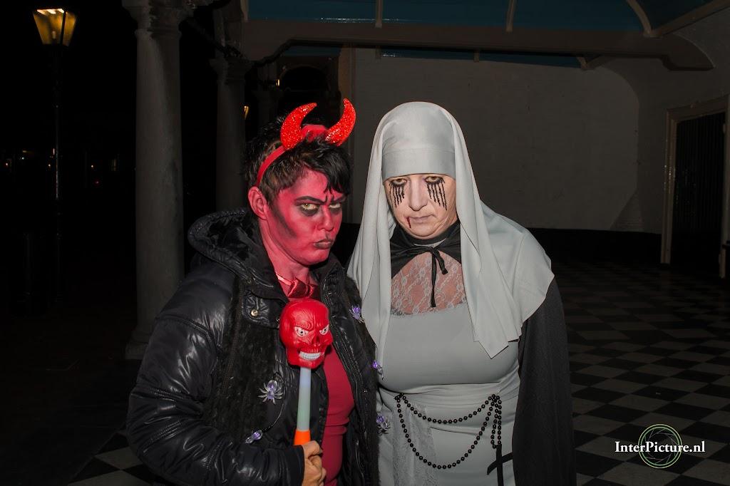 Halloween Kids Spooktocht 013