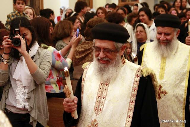 Rites of receiving Fr. Cyril Gorgy - _MG_0984.JPG