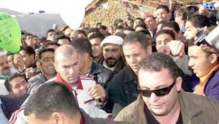 MOB : Zinédine Zidane invité au match contre le FUS de Rabat