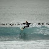 _DSC1868.thumb.jpg