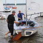 Jacht_Klub_Opolski_22-23.06.2013_4.JPG