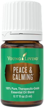 PeaceCalming_5ml_Silo_2016
