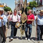 AznalcazarQuema2010_025.jpg