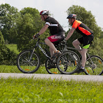 2013.06.02 SEB 32. Tartu Rattaralli 135 ja 65 km - AS20130602TRR_925S.jpg