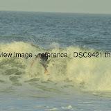 _DSC9421.thumb.jpg