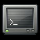 Imagen de los 10 comandos que más utilizo en linux