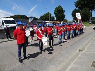 2016.06.26-076 fanfare l'harmonie de Gonneville