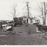 1976 Tornado photos collection - 117.tif