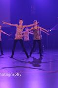 Han Balk Voorster dansdag 2015 ochtend-4007.jpg