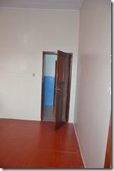 hospital_amparo_restaurado_(11)