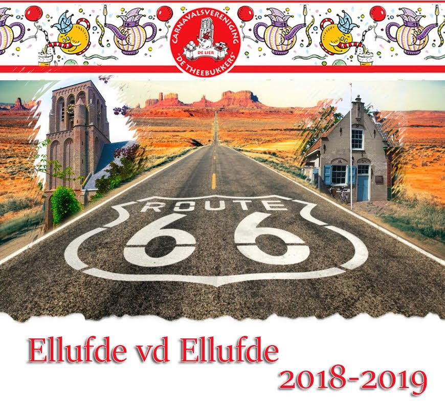 1 Prinsen verkiezing 2018-2019 - 111120182019.jpg