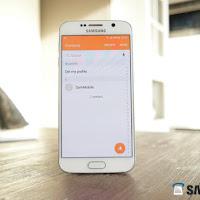android 6 galaxy s6 particolari (33).jpg