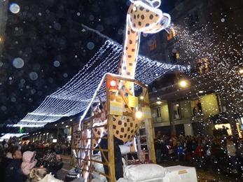2017.12.17-001 la girafe