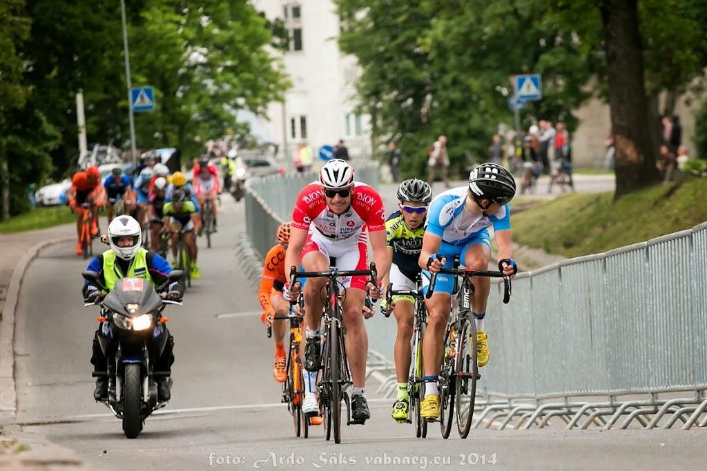 2014.05.30 Tour Of Estonia - AS20140531TOE_588S.JPG