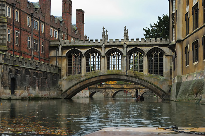 Cambridge13.JPG