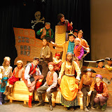 2012PiratesofPenzance - DSC_5700.JPG