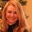 Jacquelyn Prather's profile photo