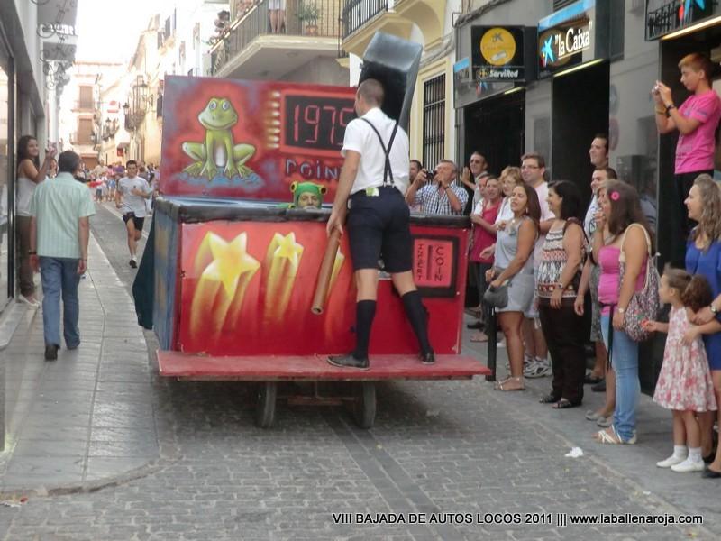 VIII BAJADA DE AUTOS LOCOS 2011 - AL2011_216.jpg