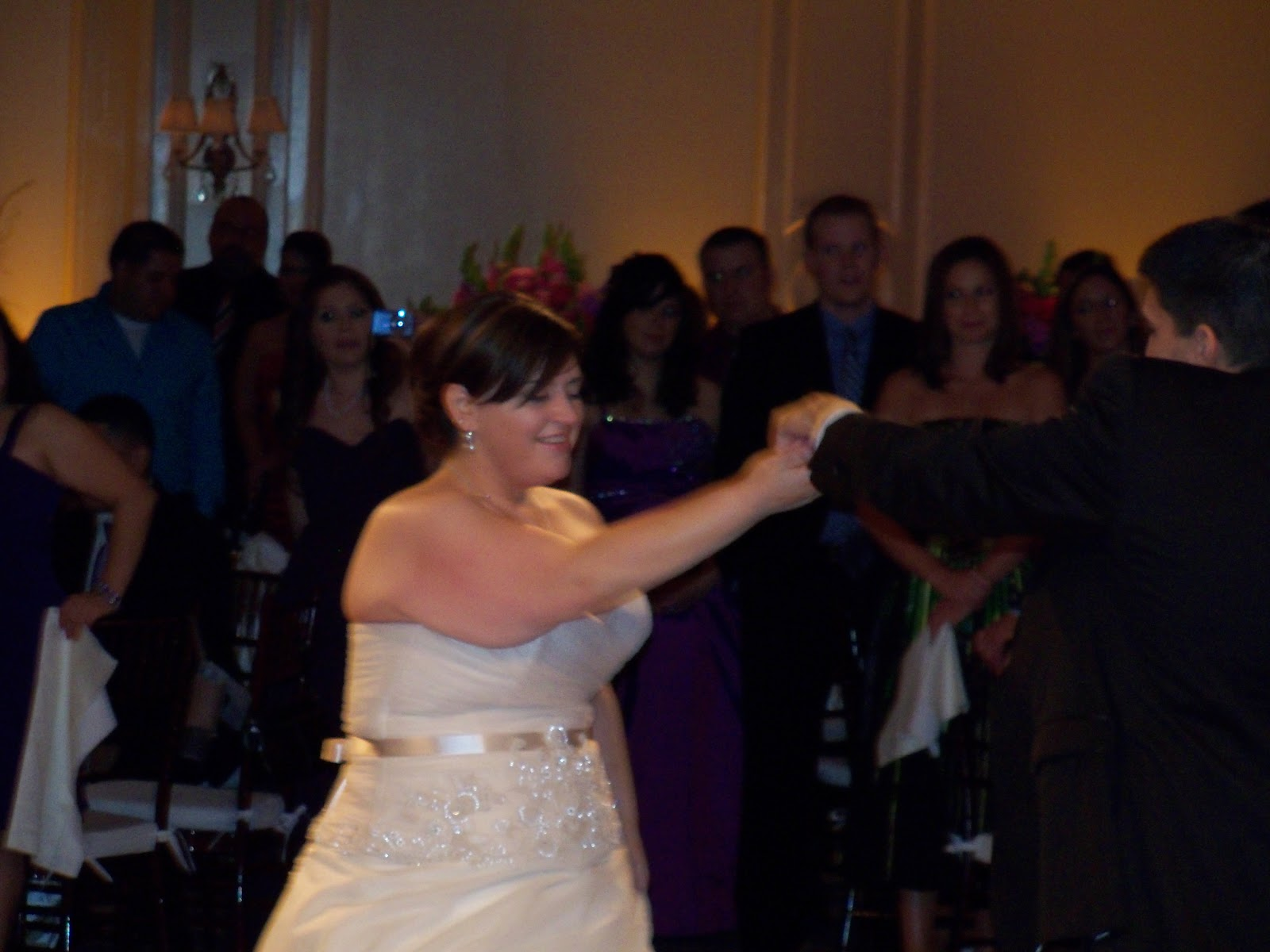 Megan Neal and Mark Suarez wedding - 100_8341.JPG