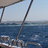 Egypte-2012 - 100_8777.jpg
