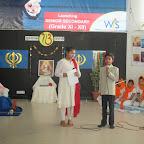 Guru Nanak Jayanti 5-11-2014