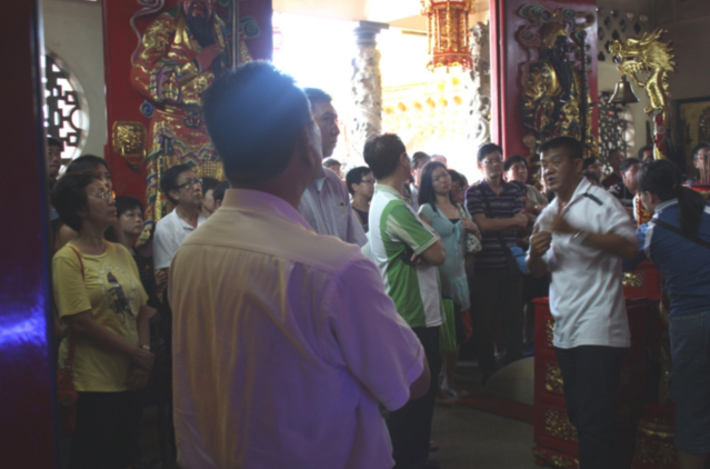 Trip - Temple and Cultural Tour 2010 - IMG_1931.jpg