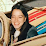 Brandi Evans's profile photo