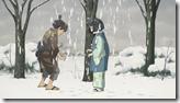[Ganbarou] Sarusuberi - Miss Hokusai [BD 720p].mkv_snapshot_00.40.17_[2016.05.27_02.57.59]