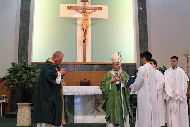 Father Richard Zanotti - IMG_4035.JPG
