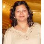Shrddha Jain