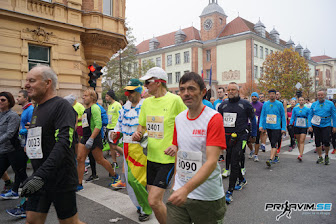 Ljubljanski_maraton2015-07982.JPG