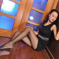 LiGui 2015.10.14 网络丽人 Model Wendy [32P] 000_4499.jpg