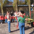 2005 Sint Jorisdag inst als leiding scouts - kopie.jpg