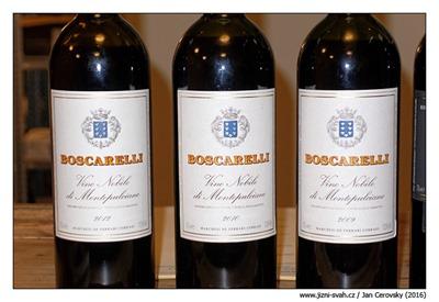 boscarelli-Vino-Nobile-di-Montepulciano